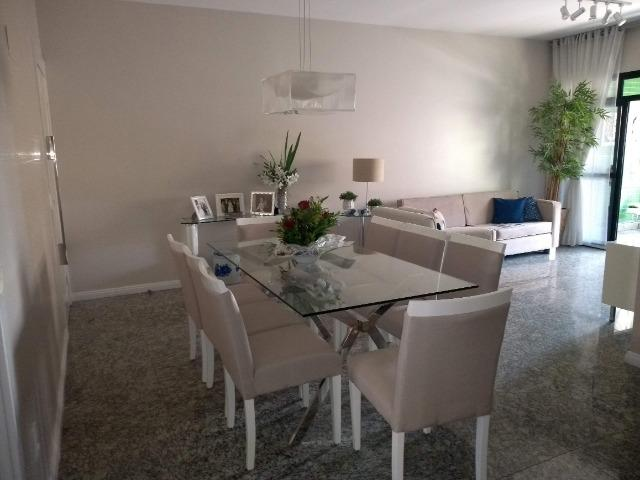 Apartamento 3 quartos + DC Aldeota/Meireles - Foto 4