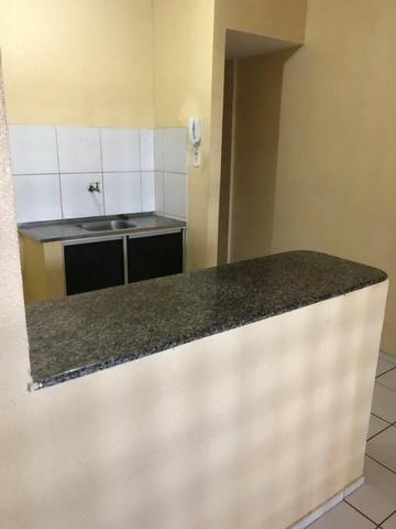 Alugo Apartamento na Parquelândia (R$ 630,00) - Foto 3
