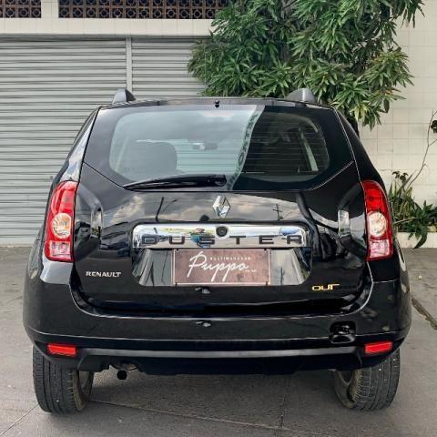 Renault Duster Outdoor 1.6 - R$8mil/entrada - Foto 5