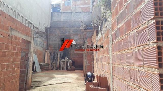 Lote com 180 m2 em ótimo local do bairro Altinopolis - Foto 3