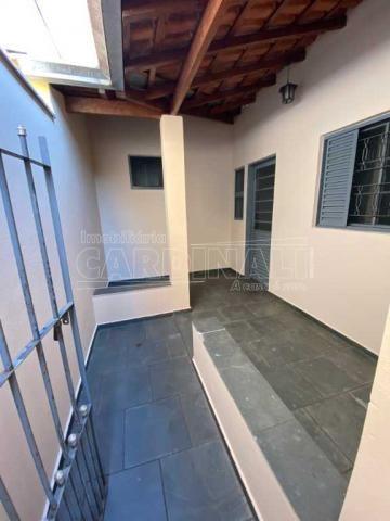 Apartamentos de 1 dormitório(s) no Jardim Botafogo 1 em São Carlos cod: 80299 - Foto 4