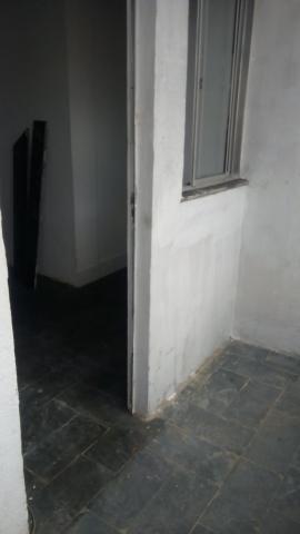 Casa 2 quarto cajazeira fazenda grande l