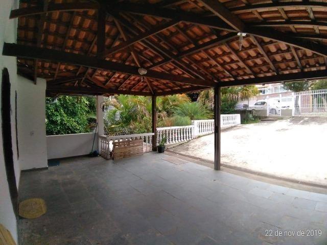 Vendo Casa em São Lourenço - Vale dos Pinheiros - MG - Foto 2