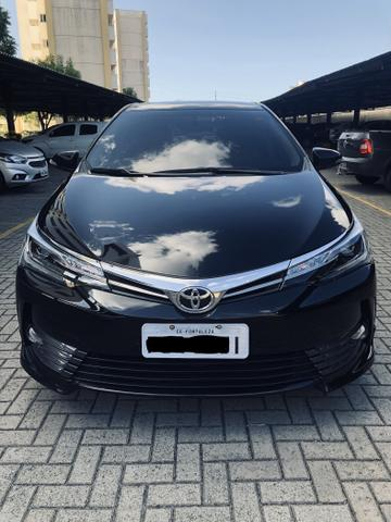 Corolla XRS 2018 - Foto 2