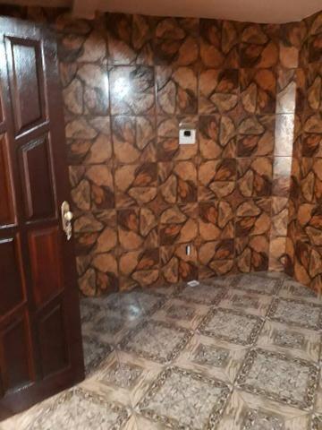 Vende - se ou aluga- se casa em Cajazeiras 10