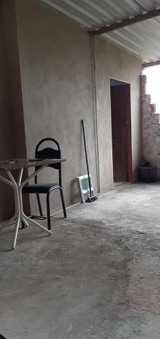 Aluga-se uma kitnet em Cachoeiro de Itapemirim - Foto 11