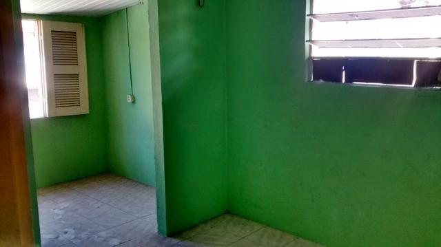 Apartamento com 2 quartos sem taxa de condomínio - Foto 2