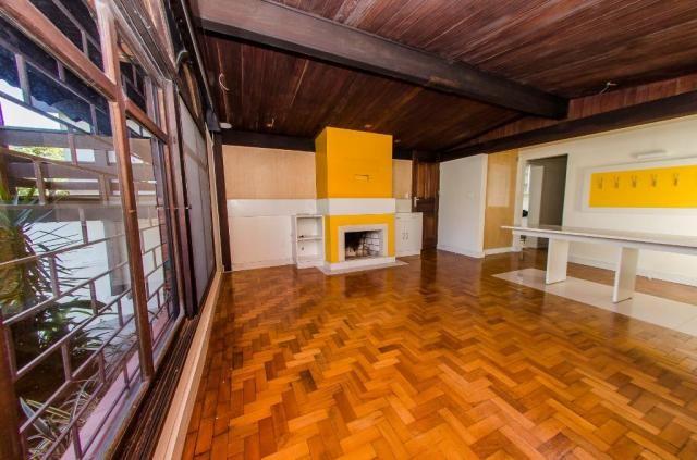 Casa à venda com 3 dormitórios em Cristal, Porto alegre cod:68789 - Foto 7