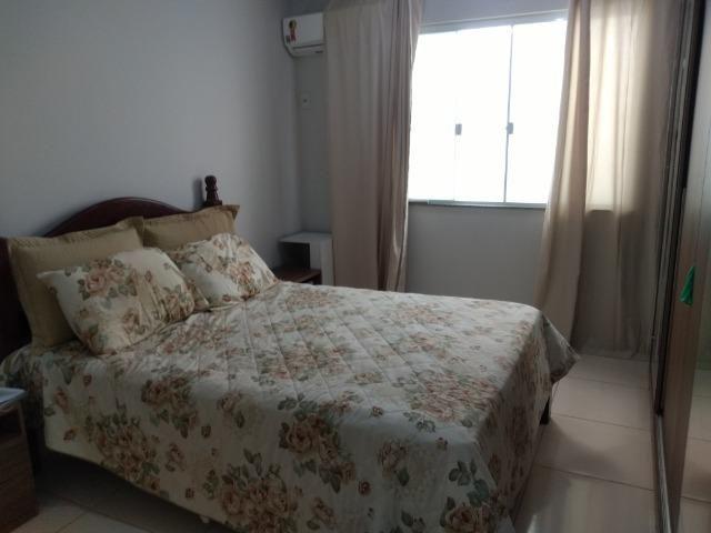 Ótima casa 02 quartos no Centro de Nilópolis RJ. Ac. carta!