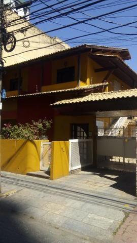 Casa em frente ao Splendore, perto da fac Medicina Campos - Foto 2