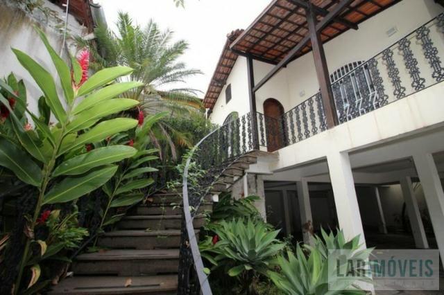 Casa no Bairro de lourdes próximo a avenida marechal campos oportunidade - Foto 3