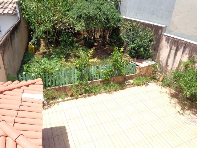 Casa 2 Pavimentos com 5 Quartos à Venda em Itapuã (781068) - Foto 12