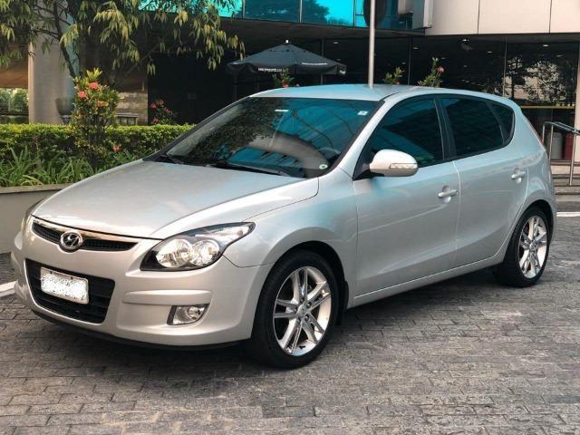 Hyundai i30 2012 2.0 R$ 423,00 mensais sem juros abusivos - Foto 4