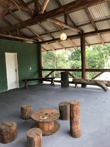 Sítio à venda em Braço, Camboriu cod:ST00008 - Foto 6