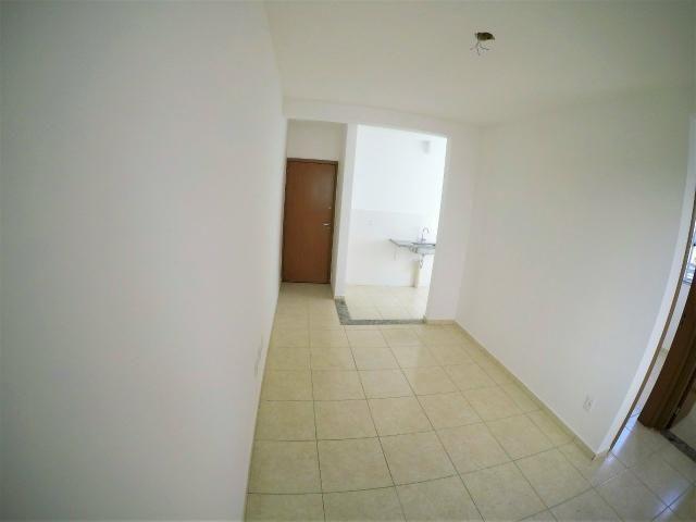 Apartamento 2 quartos Colina de Laranjeiras - Foto 3