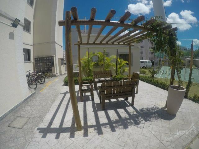 Apartamento 2 quartos Colina de Laranjeiras - Foto 13