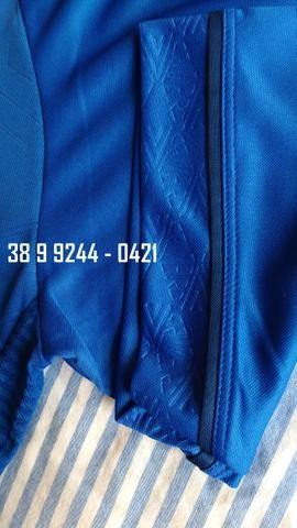 02c908c4c9 Camisa Cruzeiro 2019 Oficial - Roupas e calçados - Montes Claros ...