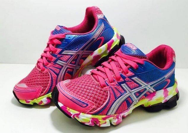 db4d33bbbe Tenis Asics Gel Sendai Masculino Feminino - Roupas e calçados - Vila ...