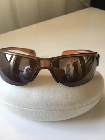 5bdf82e2287b6 Óculos de sol unissex marca Mormaii - Bijouterias, relógios e ...