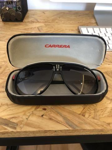 Oculos Carrera ORIGINAL - Bijouterias, relógios e acessórios ... 6f5177bc64