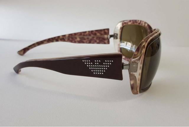 a2e6556639afb Óculos Giorgio Armani lindo!! - Bijouterias, relógios e acessórios ...