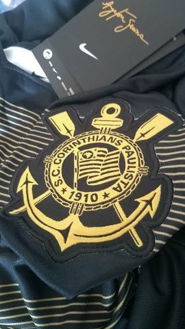 Camisa Ayrton Senna - Roupas e calçados - Jardim Vera Cruz 4edcb1a285413