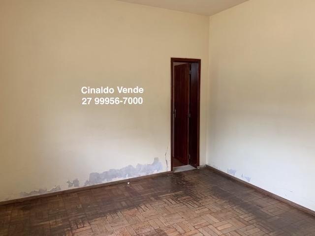 Casa no Centro de Linhares-ES - Foto 9