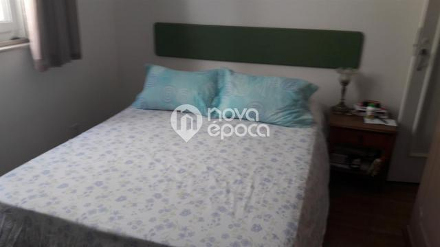 Apartamento à venda com 2 dormitórios em Tijuca, Rio de janeiro cod:BO2AP31092 - Foto 11
