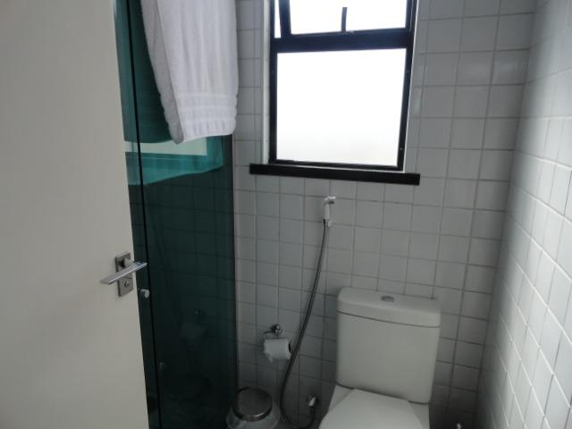 AP0259 - Apartamento 78m², 3 Suítes, 2 Vagas, Cond. Vivendas do Rio Branco, Centro - Foto 13