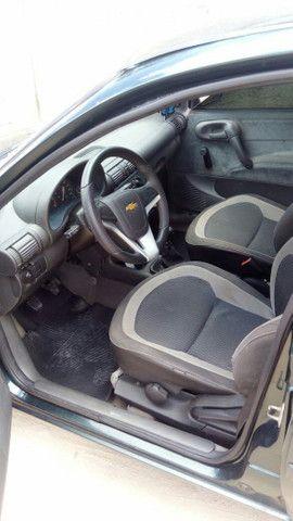 Corsa sedan MPFI 1.6 8v - Foto 5