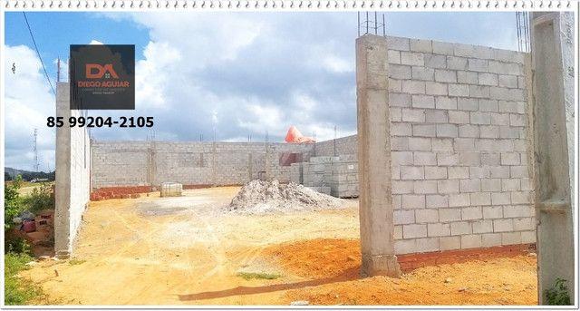 Loteamento Boa Vista &¨%$ - Foto 13