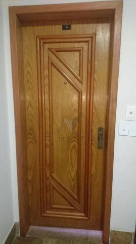 Apartamento com 3 dormitórios à venda, 91 m² por R$ 380.000,00 - Vila Jesus - Presidente P - Foto 4