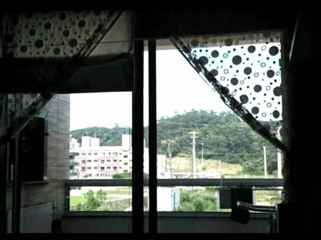 Apartamento à venda com 1 dormitórios em Ingleses, Florianopolis cod:V078 - Foto 17
