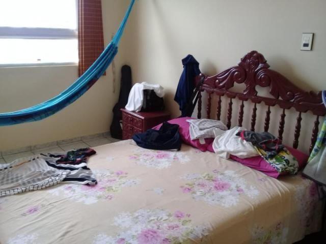 Apartamento para Venda em Luís Correia, CENTRO, 3 dormitórios, 1 suíte, 1 banheiro, 1 vaga - Foto 4