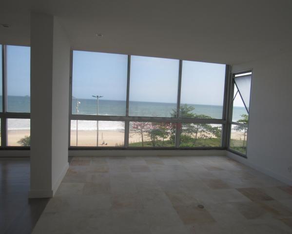 Apartamento de 330 m², lindo, na parte mais nobre e valorizada da Av. Vieira Souto, junto  - Foto 5