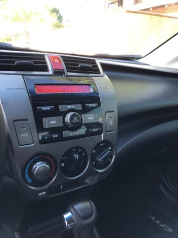 Honda City 1.5 LX - Foto 8