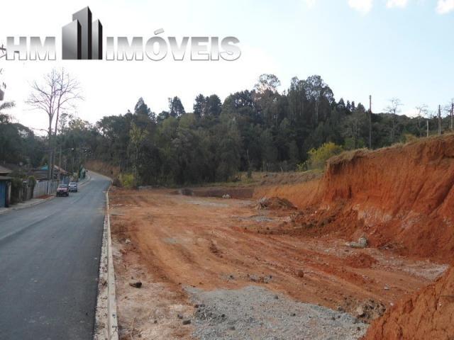 Excelente área de 62000 m² em Itapeva ao lado da cidade e Fernão Dias - Foto 2