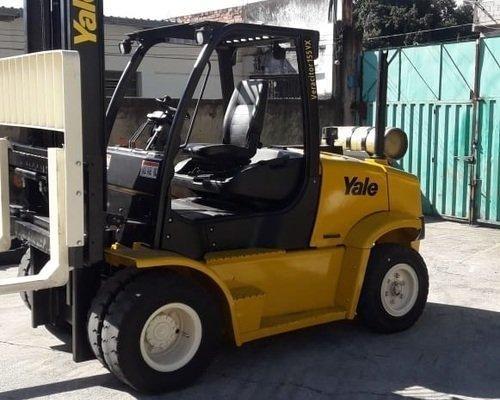 Yala Cp 155VX - Foto 3