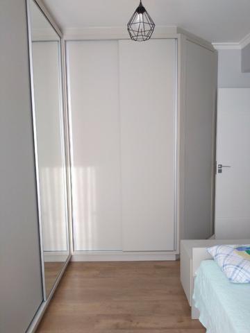 Apartamento no Jardim Itália! - Foto 2
