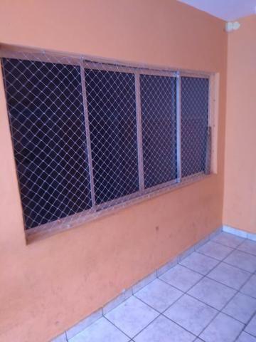 Casa Para fins comerciais, excelente pra escolinha toda estrutura pronta - Foto 7