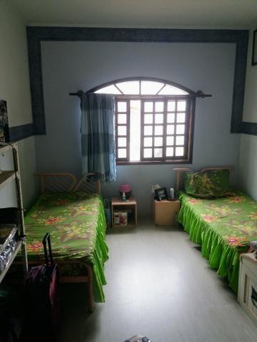 Aluguel de quarto para estudantes- Feminino - Foto 6
