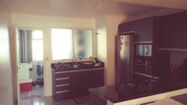(AP2418) Apartamento na Av. Getúlio Vargas, Santo Ângelo, RS - Foto 5