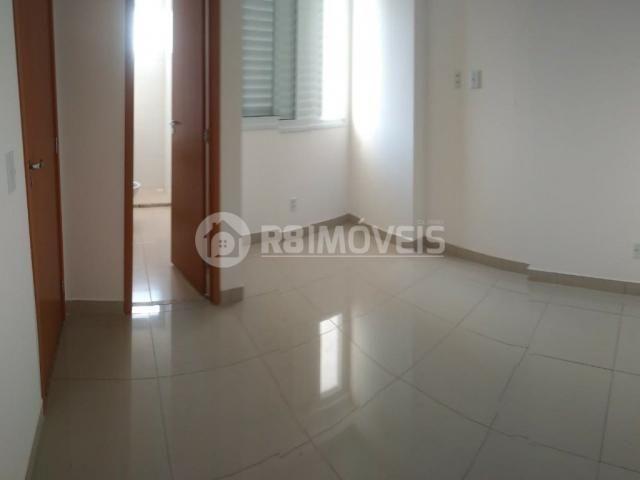 Apartamento à venda com 3 dormitórios em Parque amazônia, Goiânia cod:1706 - Foto 9