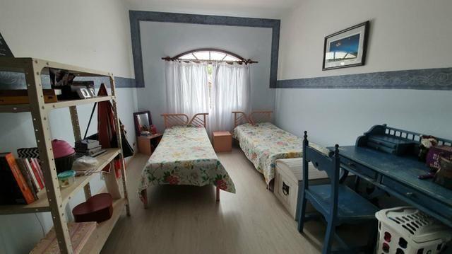 Aluguel de quarto para estudantes- Feminino - Foto 9