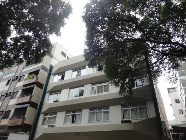 2 quartos com dependência em Jardim da Penha - Foto 19
