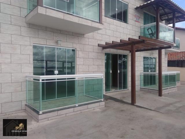 Apartamento, Condomínio de alto padrão Porto da Aldeia, São Pedro da Aldeia - RJ - Foto 10