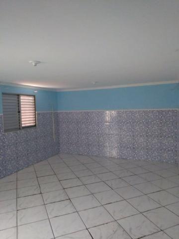Casa Para fins comerciais, excelente pra escolinha toda estrutura pronta - Foto 8