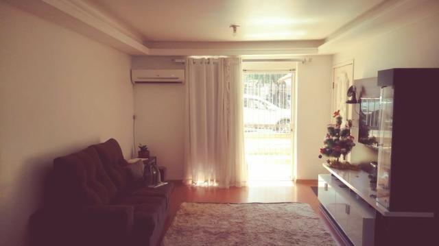 (AP2418) Apartamento na Av. Getúlio Vargas, Santo Ângelo, RS - Foto 4