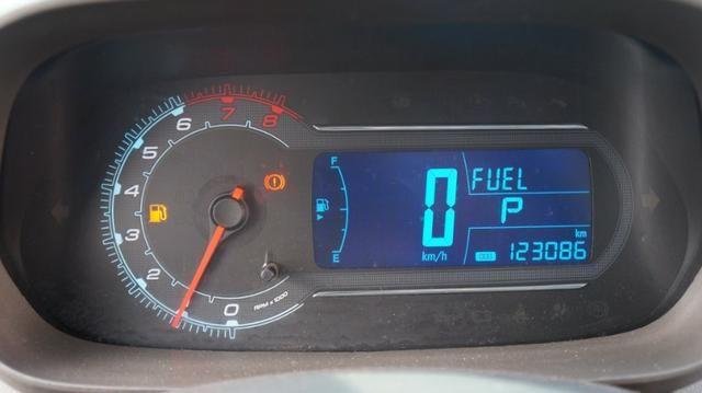 Chevrolet Cobalt Ltz 1.8 Aut 2013 - Foto 10