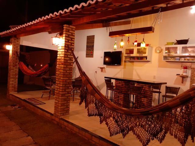 Alugo Casa de Praia, Traíri, Temporada - Foto 3